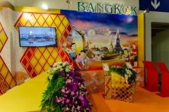 ITB-Bangkok-2019-3