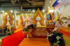 ITB-Bangkok-2019-4