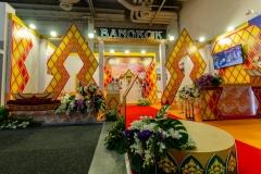 ITB-Bangkok-2019-8