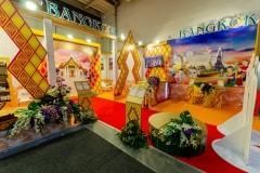 ITB-Bangkok-2019-9