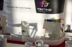 Ting Ting ECS 2015 3