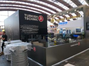 Turkish Technic at MO in Amsterdam 3