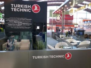 Turkish Technic at MO in Amsterdam 4
