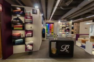 Regency India at Heimtextil 2019-6